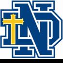 Notre Dame Regional High School