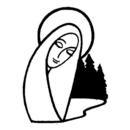 Our Lady of the Cove Parish (Kimberling City)