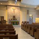 Sacred Heart Parish (Bolivar)