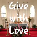 Sacred Heart Parish (Caruthersville)