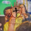 Sacred Heart Parish (Poplar Bluff)
