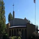 Sacred Heart Parish (Webb City)