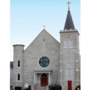 St. Ann Catholic Church (Carthage)