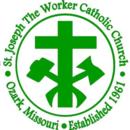 St. Joseph the Worker Parish (Ozark)