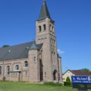 St. Michael the Archangel Parish (Fredericktown)