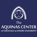 Aquinas Center of Theology at Emory University