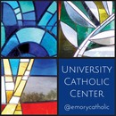 Emory University Catholic Center