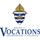 Vocations Office - Archdiocese of Atlanta