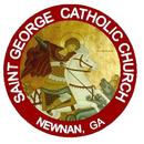 St. George Catholic Church