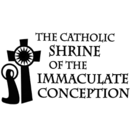 The Catholic Shrine of the Immaculate Conception