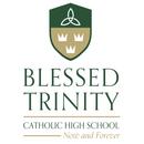 Blessed Trinity Catholic High School