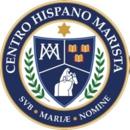 Centro Hispano Marista