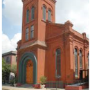 Blessed Francis Xavier Seelos Church