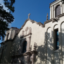 Corpus Christi-Epiphany Church