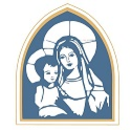 Mary, Queen of Peace Church