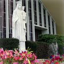 Our Lady of Prompt Succor Church (Chalmette)