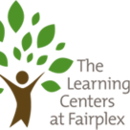 The Learning Centers At Fairplex