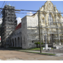 St. Joseph Church and Shrine (Gretna)