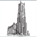 St. Patrick Church (New Orleans)