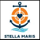 Stella Maris Maritime Ministries