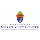 Archdiocesan Spirituality Center