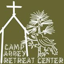Camp Abbey Retreat Center