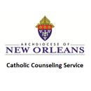 Catholic Counseling Service