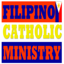 Filipino Catholic Ministry