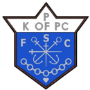 Knights of Peter Claver and Ladies Auxiliary