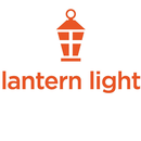 Lantern Light, Inc.