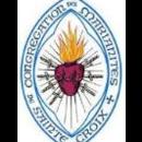 Marianites of Holy Cross