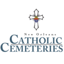 New Orleans Catholic Cemeteries