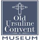 Old Ursuline Convent Museum