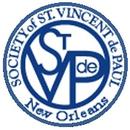 Society of St. Vincent de Paul (New Orleans)