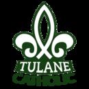 Tulane Catholic Center
