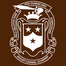 Mount Carmel Academy