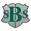 St. Benilde School