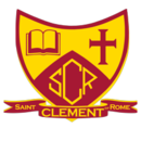 St. Clement of Rome School