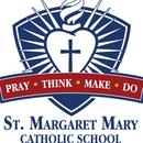 St. Margaret Mary School