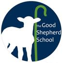 The Good Shepherd Nativity Mission School