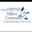 Millport Conservancy