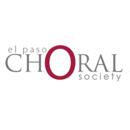 El Paso Choral Society