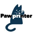 Pawprinter Incorporation