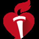 American Heart Association- Lancaster Division