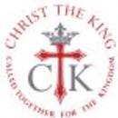 Christ the King, Topeka