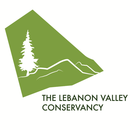 The Lebanon Valley Conservancy