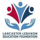 Lancaster-Lebanon Education Foundation