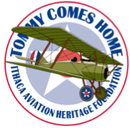 Ithaca Aviation Heritage Foundation