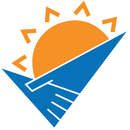 Bright Side Opportunities Center