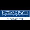 Howard Payne University El Paso Center